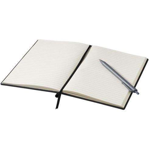 Bardi A5 notesbog
