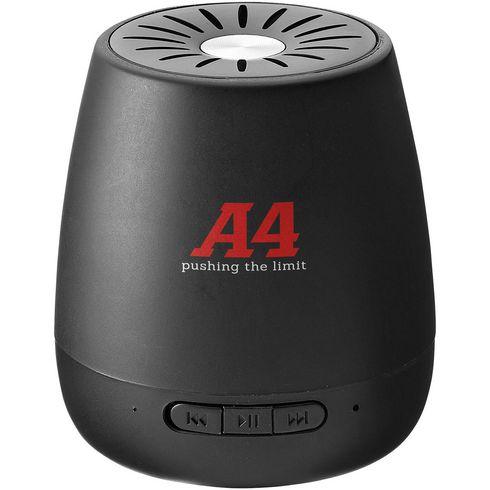 Padme Bluetooth®-højttaler