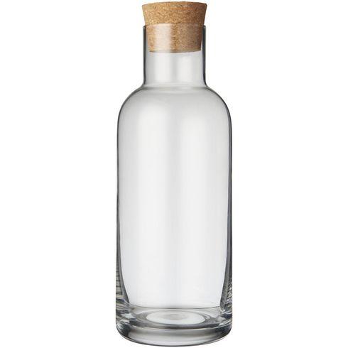 Lane karaffel med glas sæt