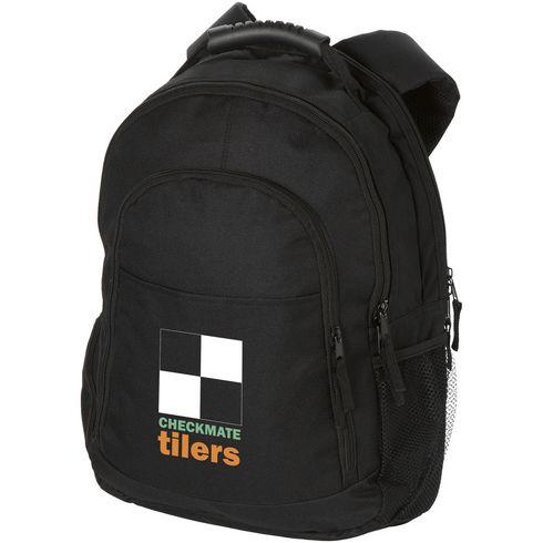 """Journey 15,4"""" computer rygsæk"""