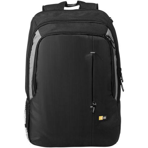 "17"" computer rygsæk"