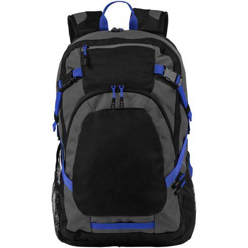 """Milton 14"""" computer rygsæk"""