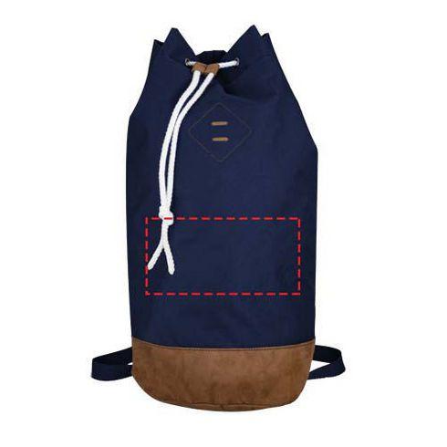 Chester Sailor rygsæktaske