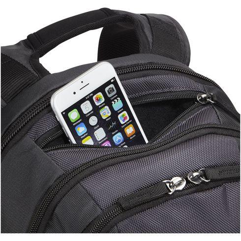 """InTransit 15.6"""" computer og tablet rygsæk"""