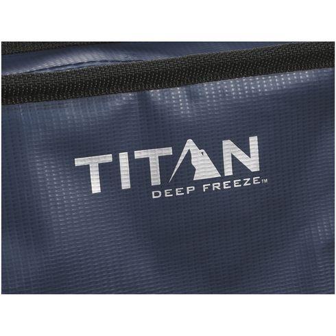Titan Deep Freeze® 2 dags køletaske