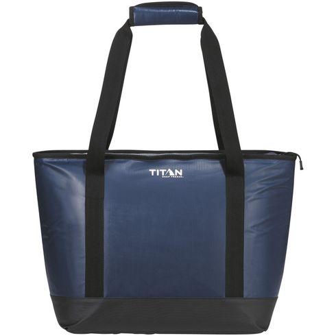 Titan Deep Freeze® 3 dags kølertaske
