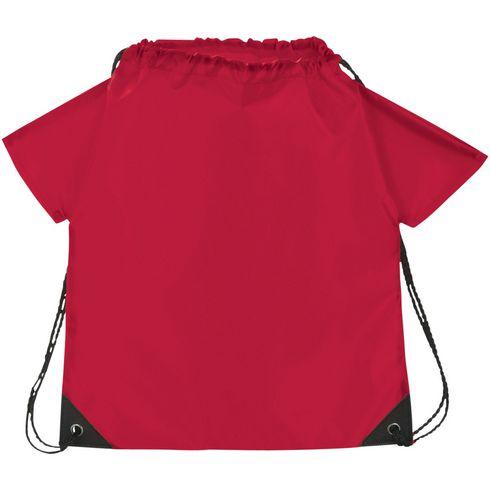 Cheer T-shirt rygsæk