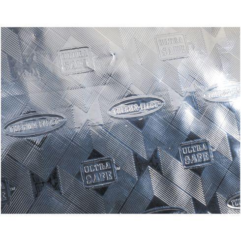 Titan Deep Freeze® køletaske med højttalere