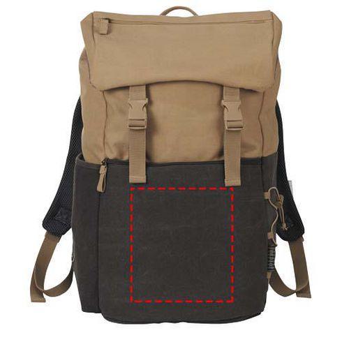 "Venture 15"" computer rygsæk"