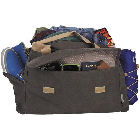 "Venture 16"" duffel taske"