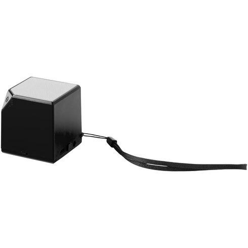 Sonic Bluetooth® højttaler med indbygget mikrofon.