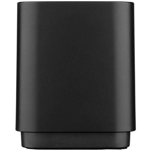 Beam Bluetooth®-højttaler m. lys