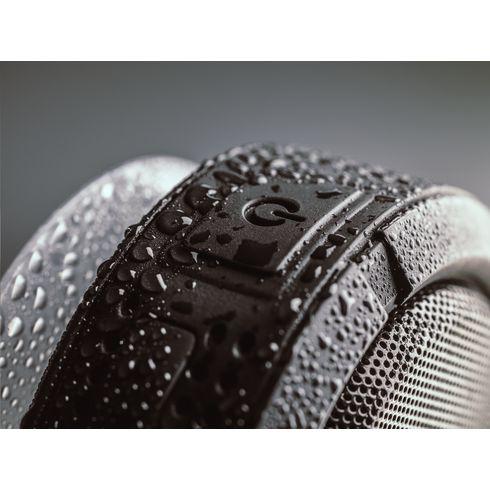 Mambo vandtæt Bluetooth-højttaler