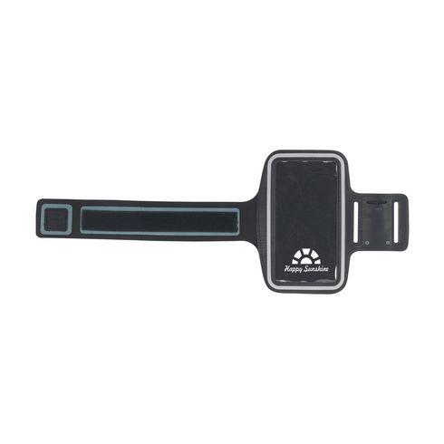 Sports Bracelet sportsarmbånd