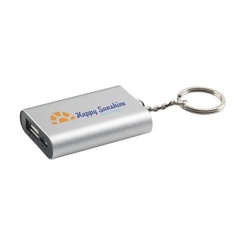 PowerKey 1000 powerbank