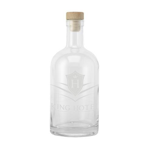 Oslo karaffel 750 ml