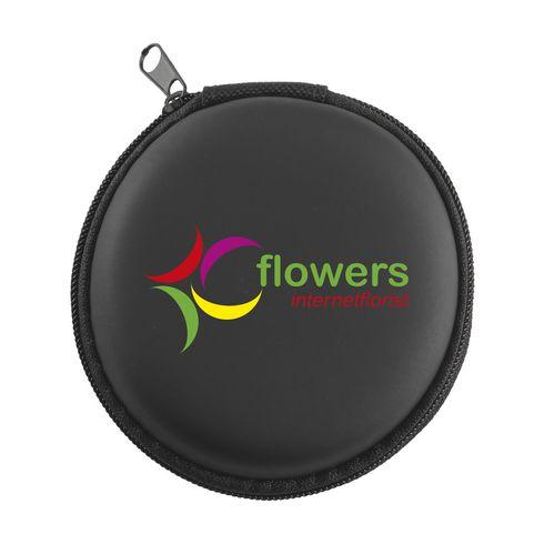 Bluetooth Sports Earbuds høretelefoner