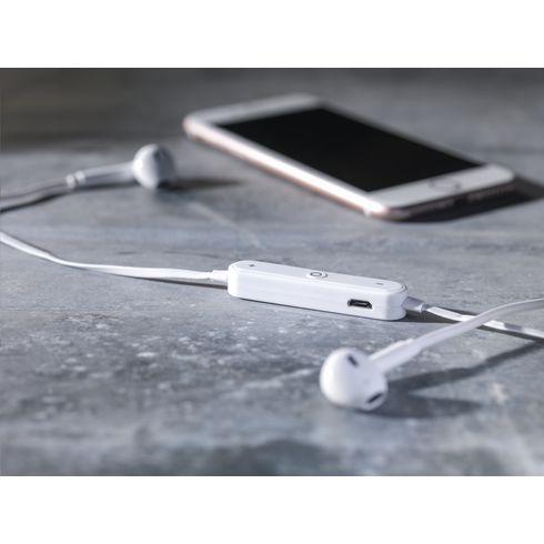 Bluetooth EarBuddies høretelefoner