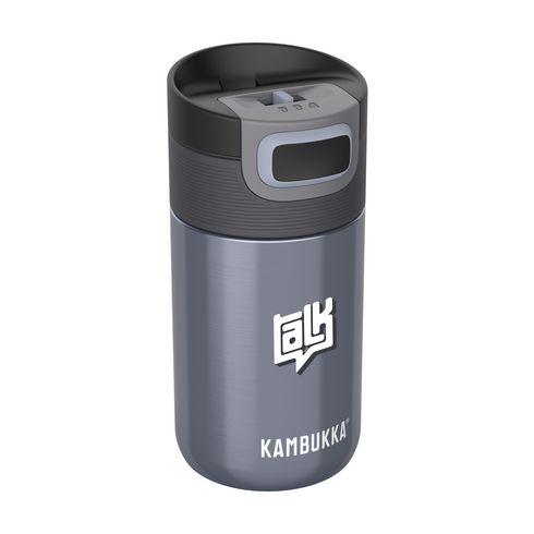 Kambukka® Etna 300 ml termokrus