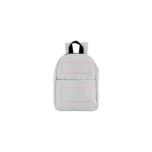 Kids Backpack rygsæk