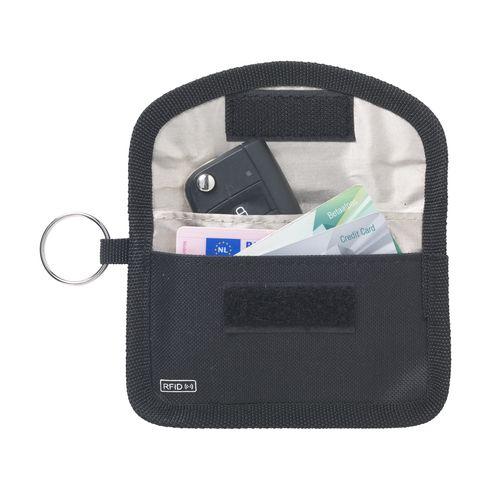 RFID Keyless Key nøglebeskyttelse