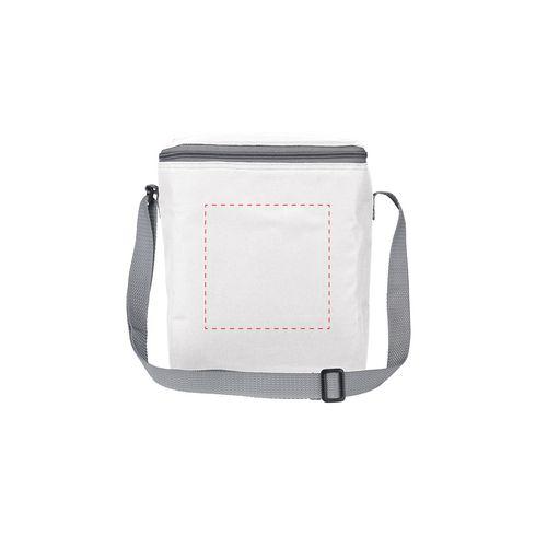 FreshCooler 12 Pack køletaske
