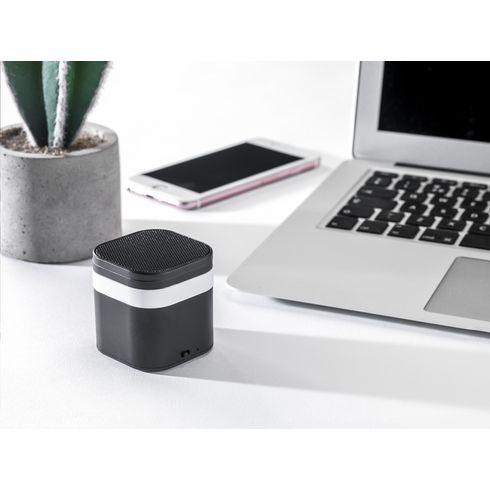 Cubix Bluetooth højttaler