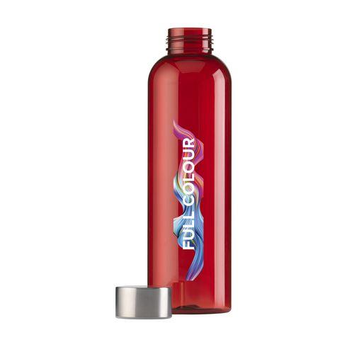 Sportsflaske Senga med logo · 650ml