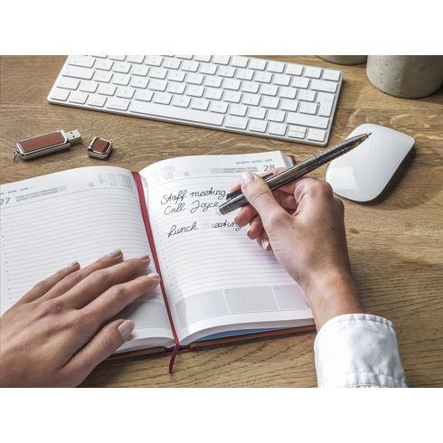 Magic Erasable Pen sletbar kuglepen
