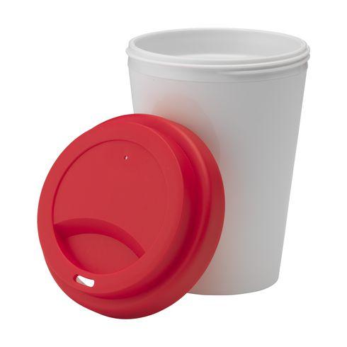 Piccolo Coffee-to-Go 330 ml termobæger