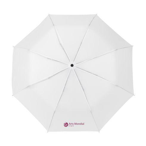 Paraply Colorado Mini med logo