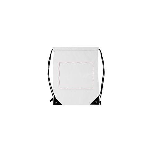 Reflex Bag rygsæk
