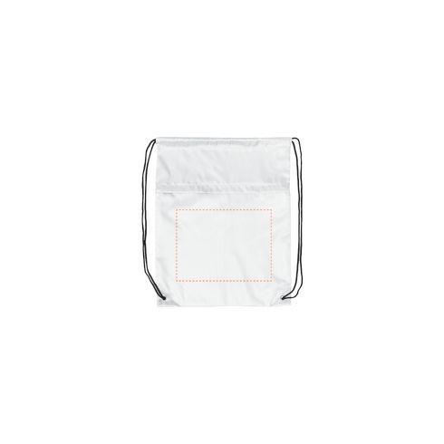 PromoBag XL rygsæk