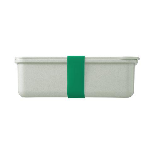 Bamboo Lunchbox madkasse