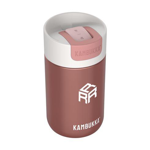 Kambukka® Olympus 300 ml termokrus