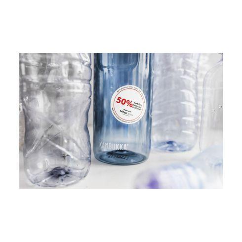 Kambukka® Elton 750 ml drikkeflaske