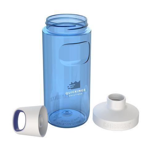 Kambukka® Reno 500 ml drikkeflaske