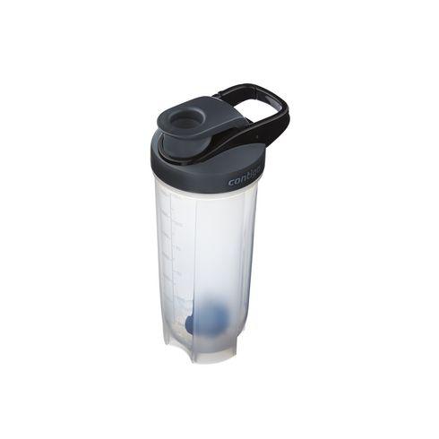 Contigo® Shake & Go™ FIT XL drikkekrus