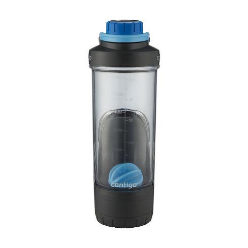 Contigo® Shake & Go™ FIT kangaroo drikkekrus