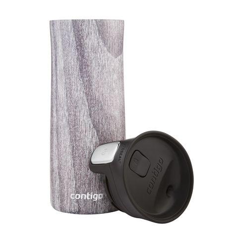 Contigo® Pinnacle Couture termokrus