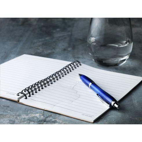 StonePaper Notebook notesbog