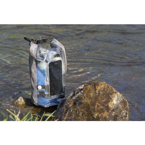 Drybag Mini vandtæt taske