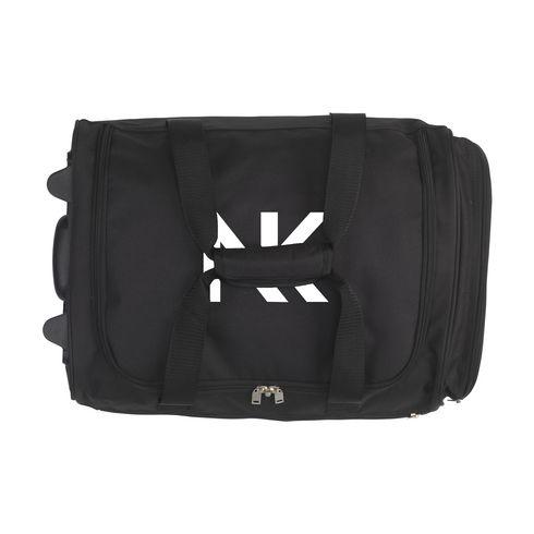 Cabin Trolley Bag rejsetaske