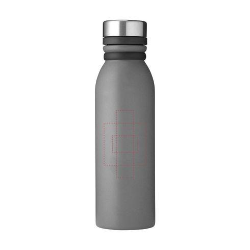 Yukon drikkeflaske