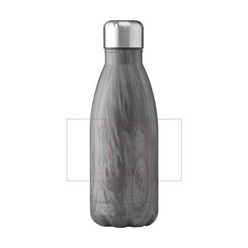 Topflask Pure  350 ml drikkeflaske
