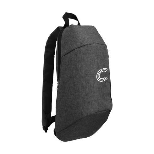 Cooler Backpack køletaske