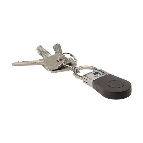Key Finder Deluxe nøglefinder