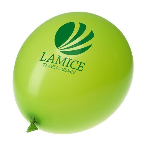 Balloner 33 cm