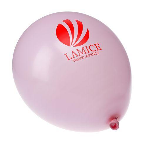 Balloner 35 cm