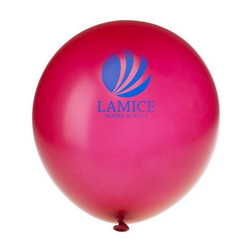 Metallic balloner 35 cm